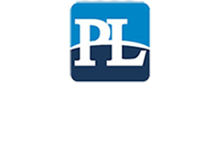 Logo In Phi Long